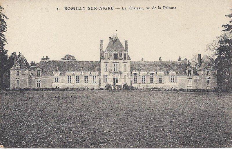 Le-chateau-du-Jonchet-vu-de-la-pelouse
