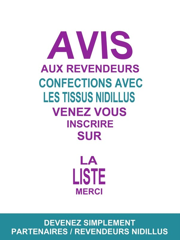 icone avis pro REVENDEUR coupons illustres