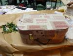 valise en caerton 1