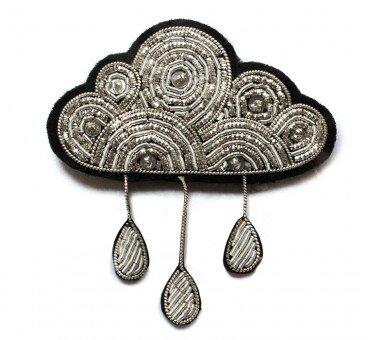 nuagebijoux-nuage