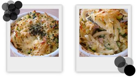gratin_macaronis_courgettes