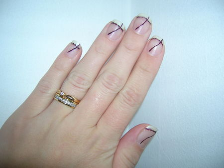 ongles_008
