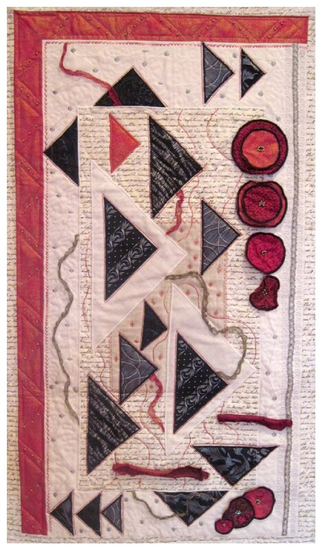 184_france patchwork