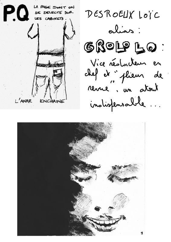 blog_loic