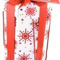 Cadeau noel eternel