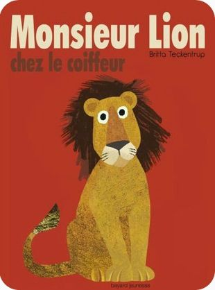 MONSIEUR-LION-CHEZ-LE-COIFFEUR_ouvrage_large