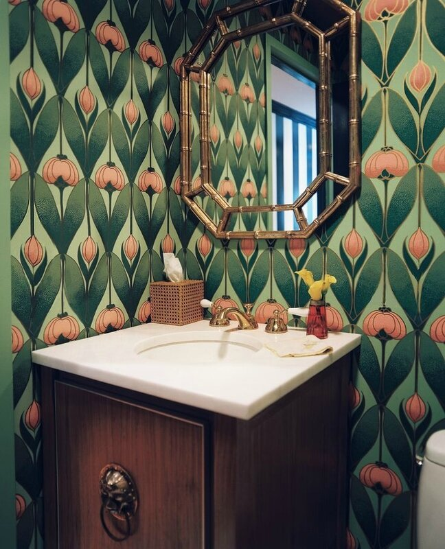 1b2276ab899bf23c9501197de32b0220--art-deco-wallpaper-powder-room-wallpaper