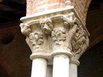Le_couvent_des_Jacobins_de_Toulouse__86_a