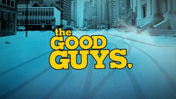 TheGoodGuys