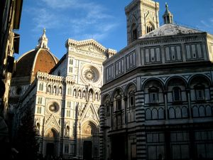 florence_2010_014