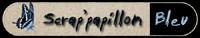 signature_scrappapillonbleu