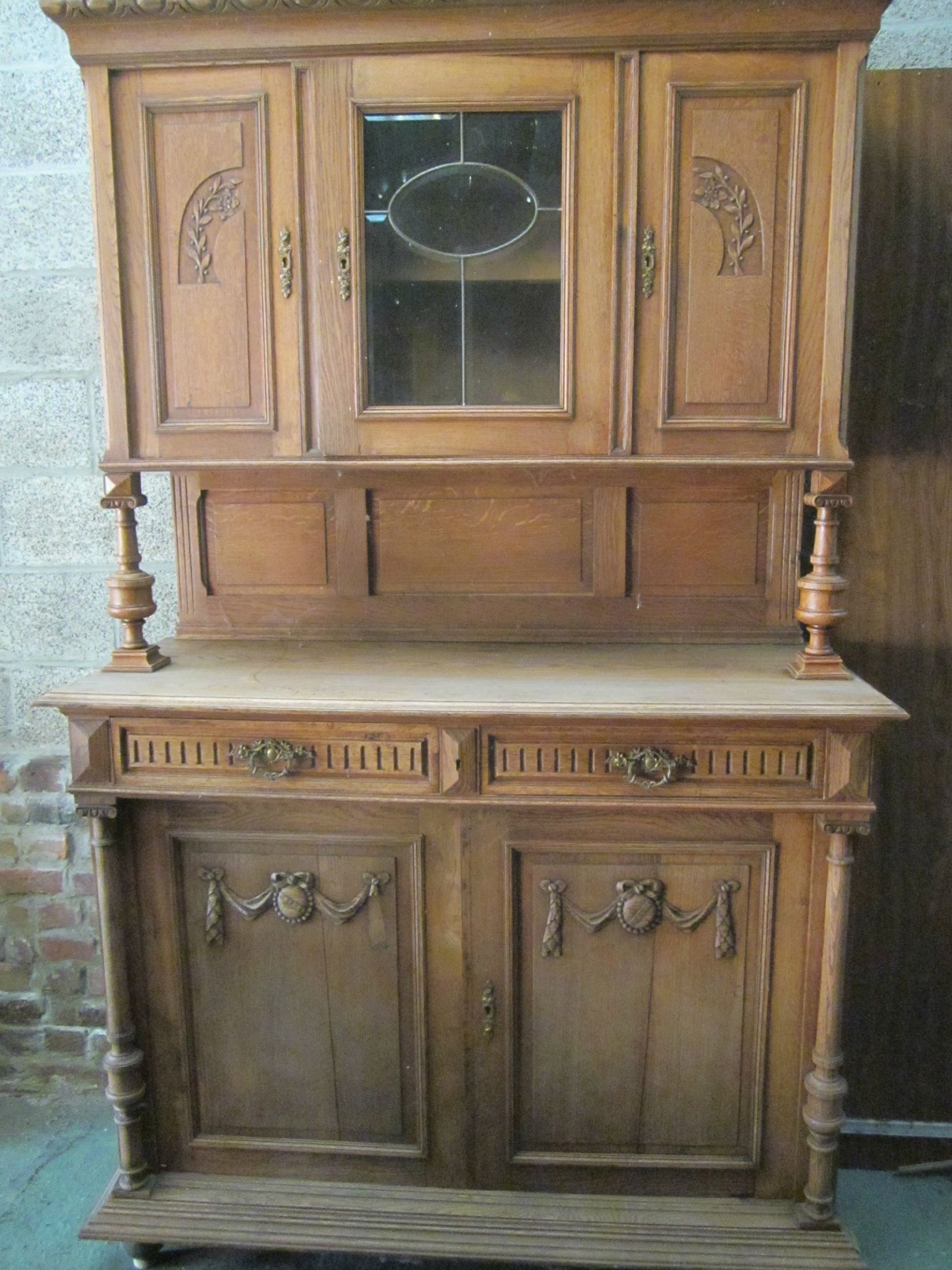Relooker un meuble for Repeindre une commode