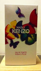 madly kenzo3