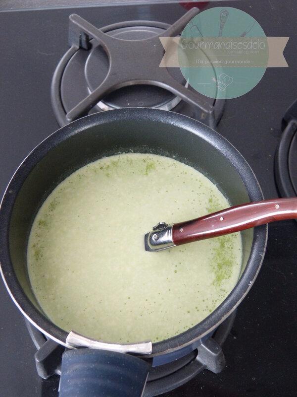 Glace pistache (12)