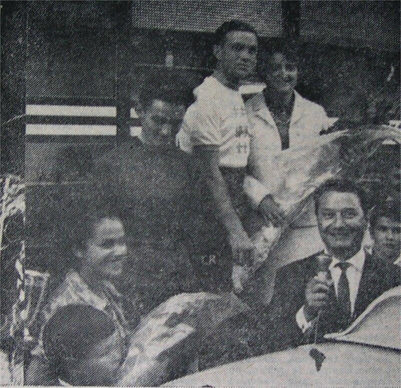 CA 1966