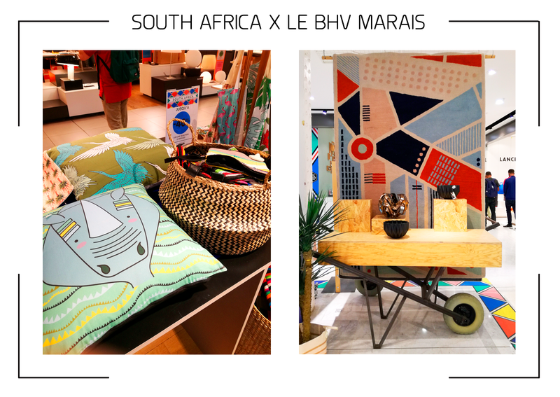 BHV-South-Africa-produits
