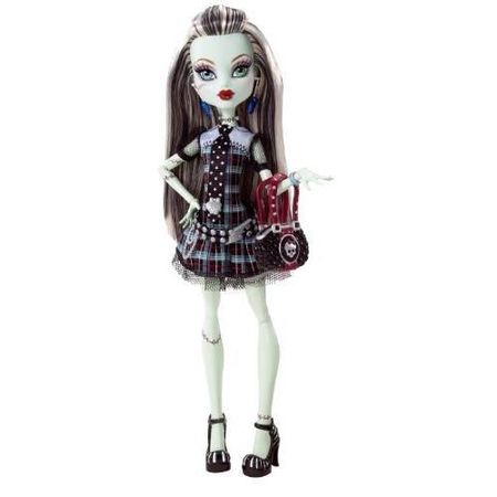 Frankie-Stein-Monster-High-Doll-dolls-23994194-500-500