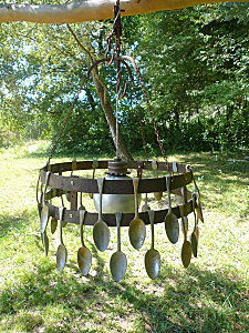 lustre__detournement_d_objet__creation_originale__unique