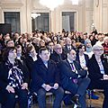 conférence grand Rabbin korsia 15mars 2016 (3)