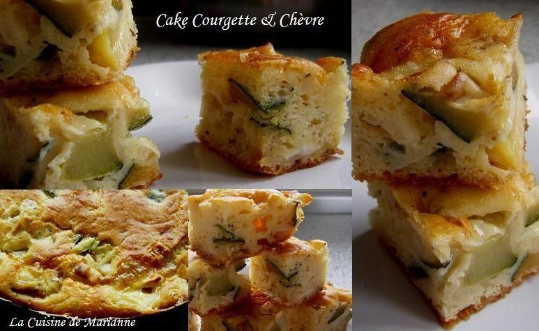 CakeCourgetteChevre01