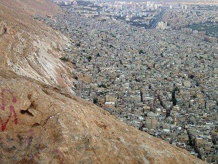 m_vacances_2005_syrie_jordanie_166
