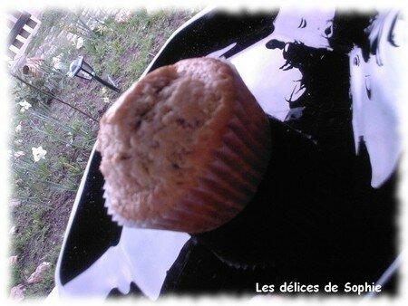 muffins2jpg