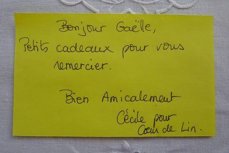 Cadeaux_Coeur_de_Lin_3