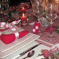 Noël au chalet 062_modifié-1