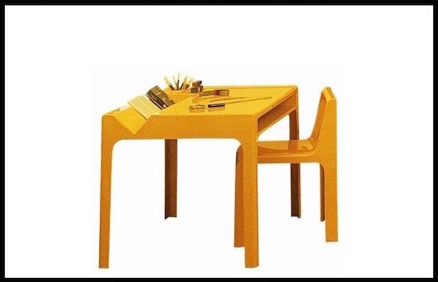 tout pour la maison le blog de moon. Black Bedroom Furniture Sets. Home Design Ideas