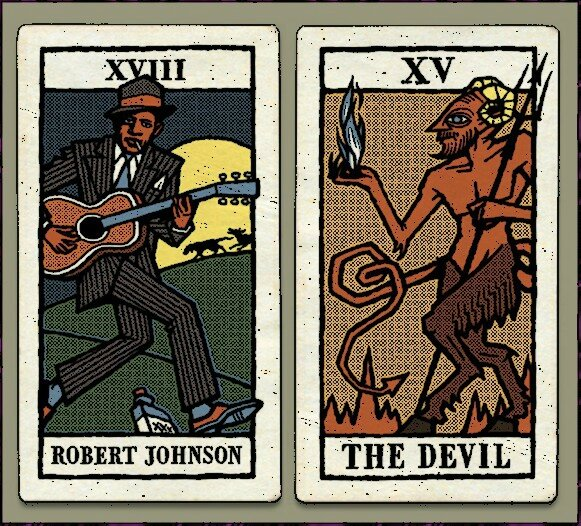 johnson_devil_crossroads