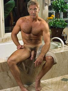 HarrisonFord_40thebath2