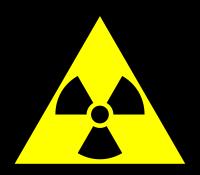 200px_Radioactive_svg