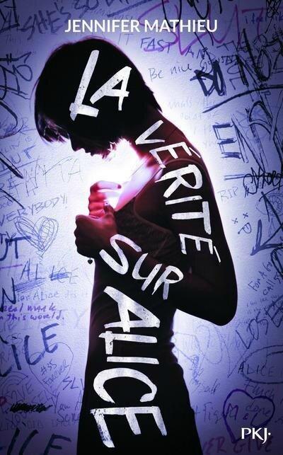 La-verite-sur-Alice_8845