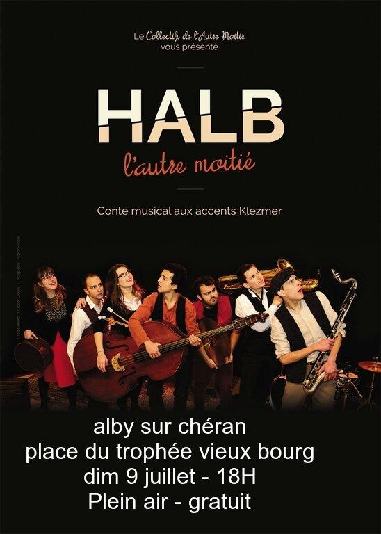 HALB-affiche petit (1)