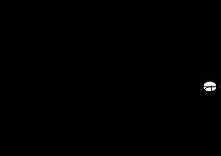 Extrêmement Etiquettes - Coeur de zinc RF95