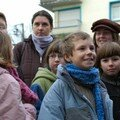 photo de papydo 27/11/2006