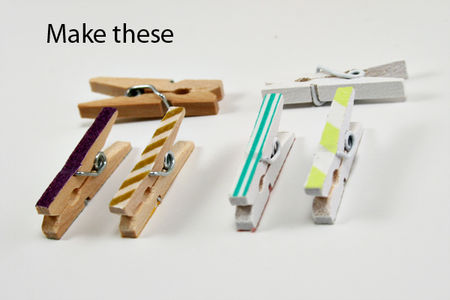Clothespins_front