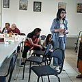 IMG_20120526_141406