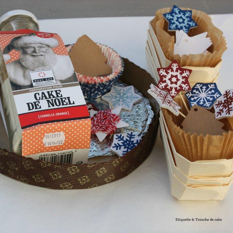 coffret_cake_de_noel_ETDC