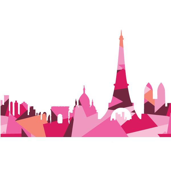 paris-2_grande