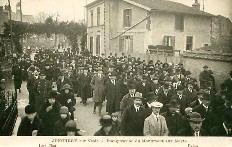 Jonchery-sur-Vesle (1)