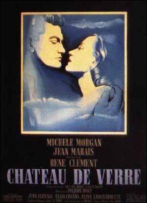 le_chateau_de_verre