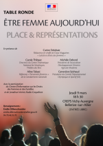 Affiche_Table-ronde_9mars_Bellerive