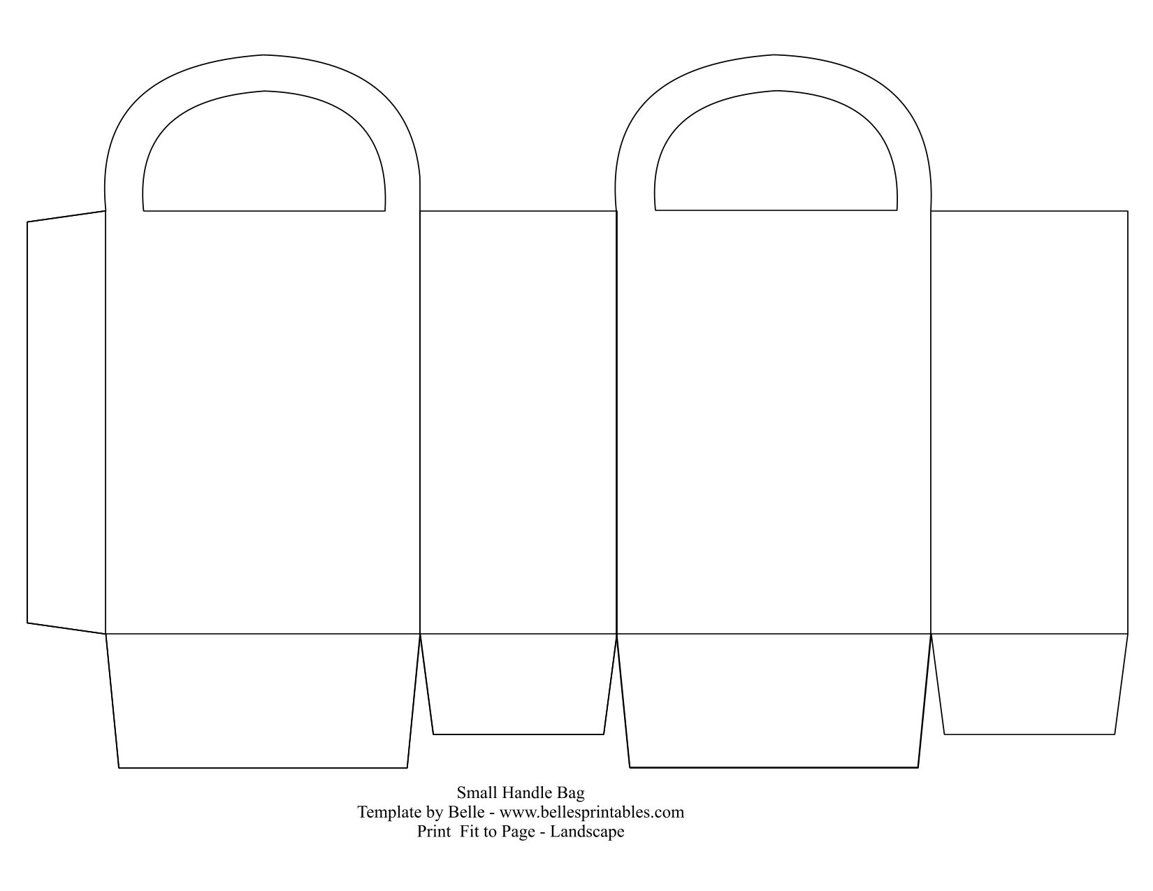 Free Coloring Pages Of Old Suitcase