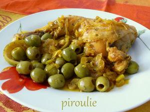 poulet_aux_olives__7_