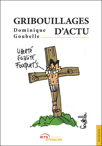 gribouillages_d_actu_goubelle_2008