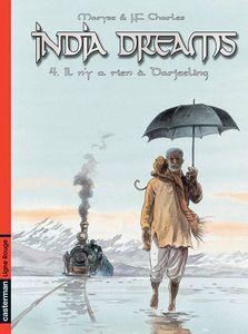 IndiaDreams4_20092005