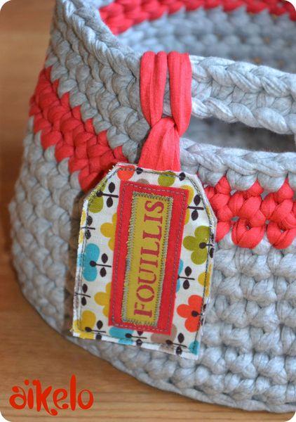 0_rangement_crochet_Fouillis_2