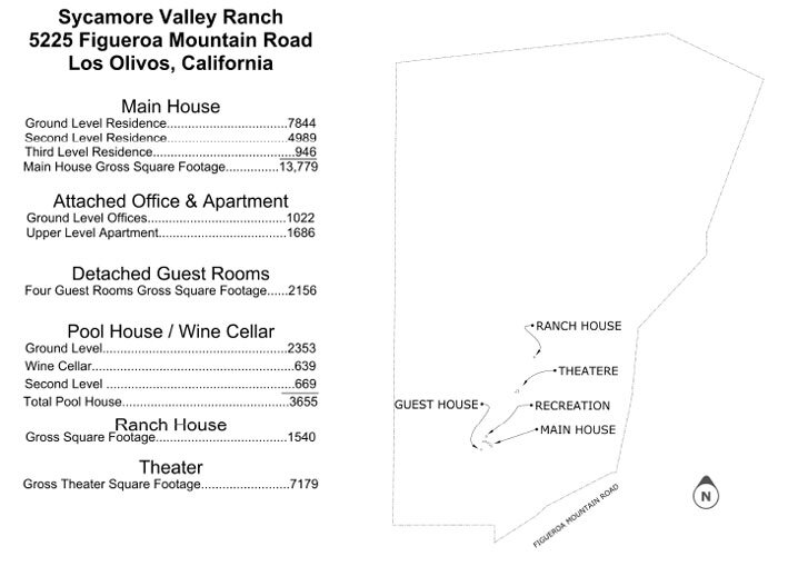 sycamore-valley-ranch6-floor-plans-01
