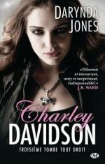 charley-davidson,-tome-3---troisieme-tombe-tout-droit-3199983-250-400
